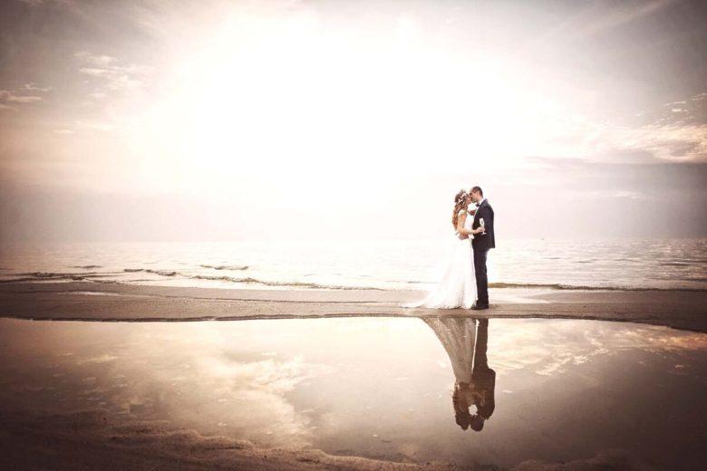 tradizioni-matrimonio-nel-mondo-matrimonio-usanze-tradizioni-in-alcuni-paesi