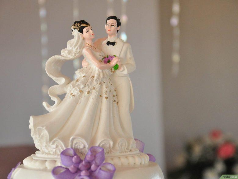 v4-1200px-Choose-a-Wedding-Dress-Step-5