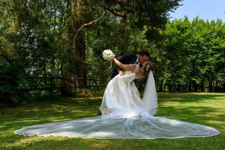©-Bestetti-wedding-Photographer-Como-Lake-Italy-2-3