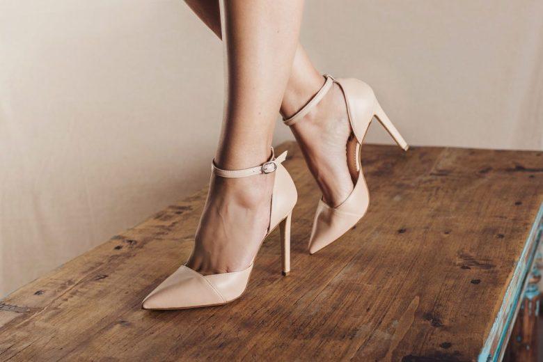 083-G-Eventi-shoes-elab-WEB