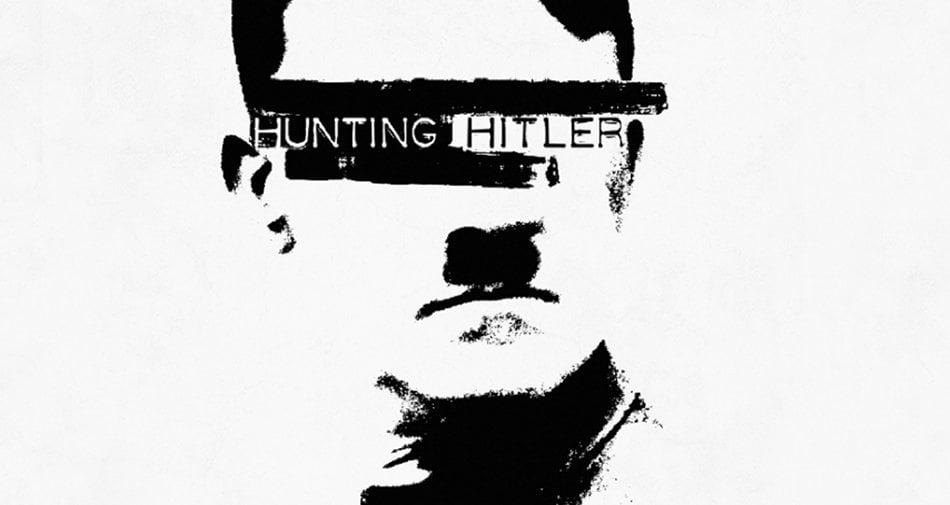 1445811632-hunting-hitler