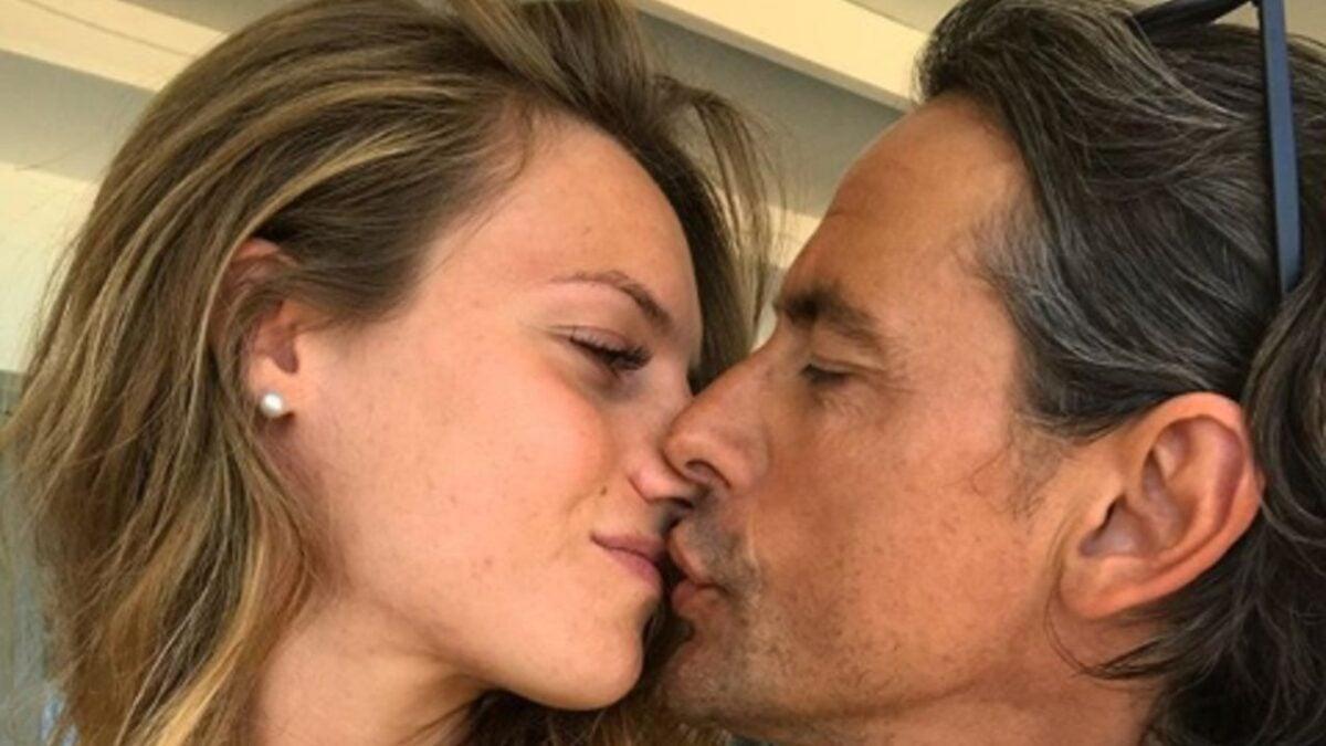 bacio-angela-robusti-pippo-inzaghi