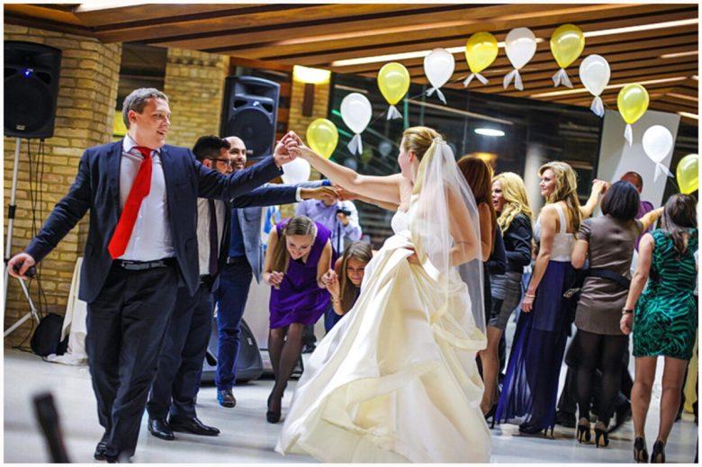 balli-di-gruppo-matrimonio-dj