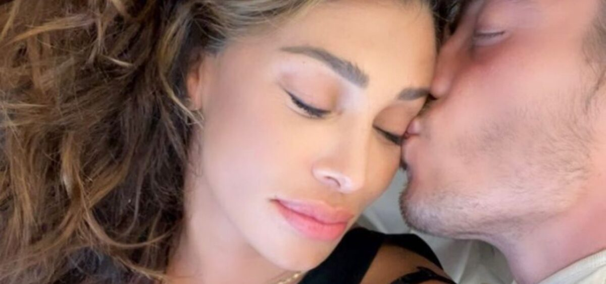 Belen-Rodriguez-Antonino-Spinalbese-Instagram