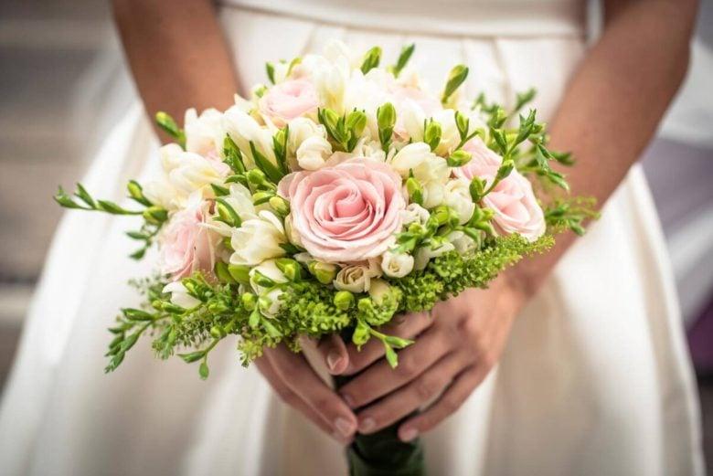 bouquet-foto-matrimonio