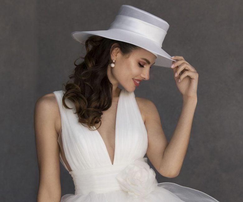 cappello-da-sposa-valentini-spose