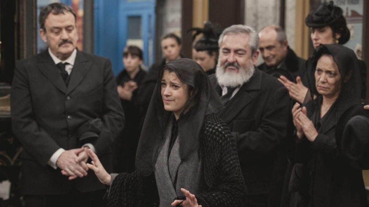 Casilda funerale Marcia 126630-ppl