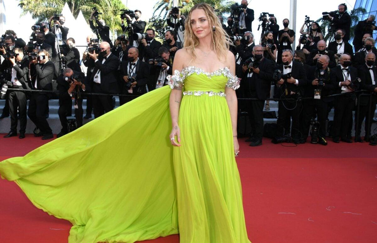 Chiara-Ferragni-Cannes-scaled