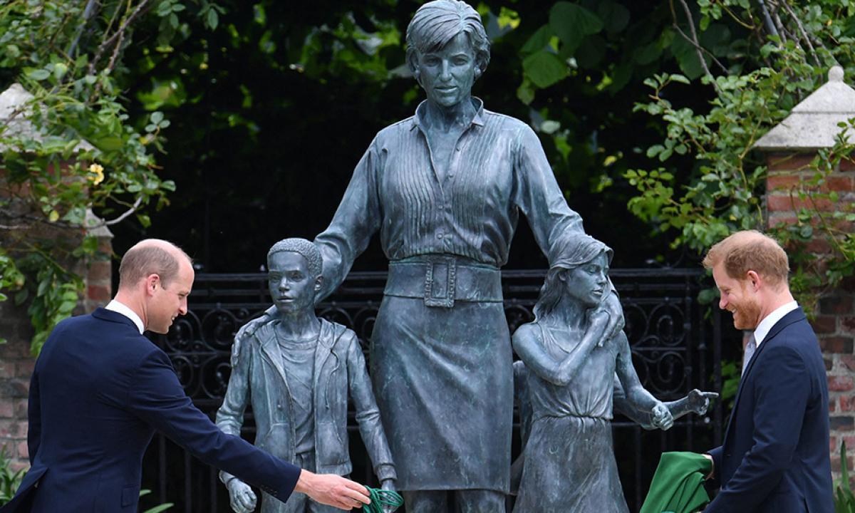 Diana-statua-1625151427397–1–luglio–inaugurazione-della-statua-di-lady-diana