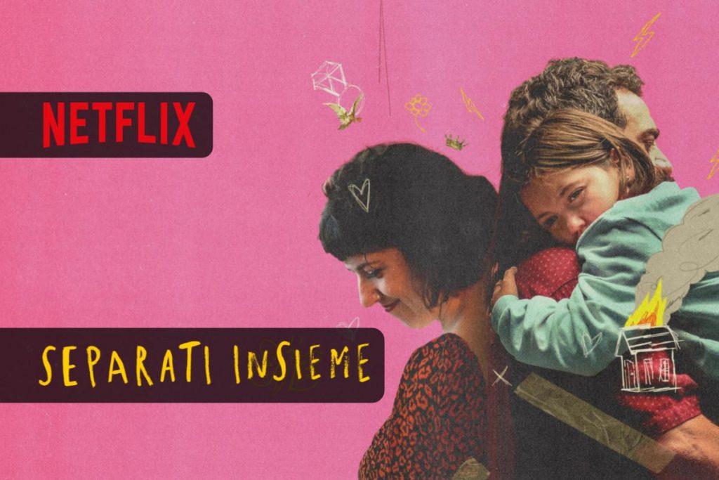 Diego-Luna-svela-la-sua-nuova-serie-Netflix-22Separati-insieme22-1024×683
