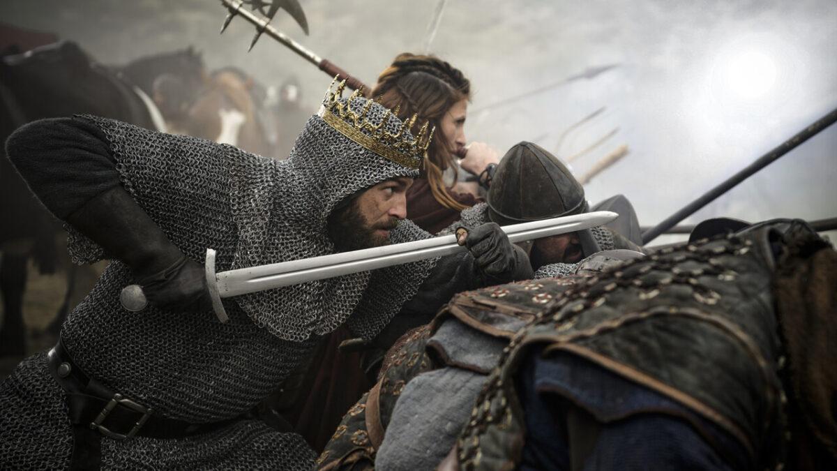 El Cid S2 – 15-2