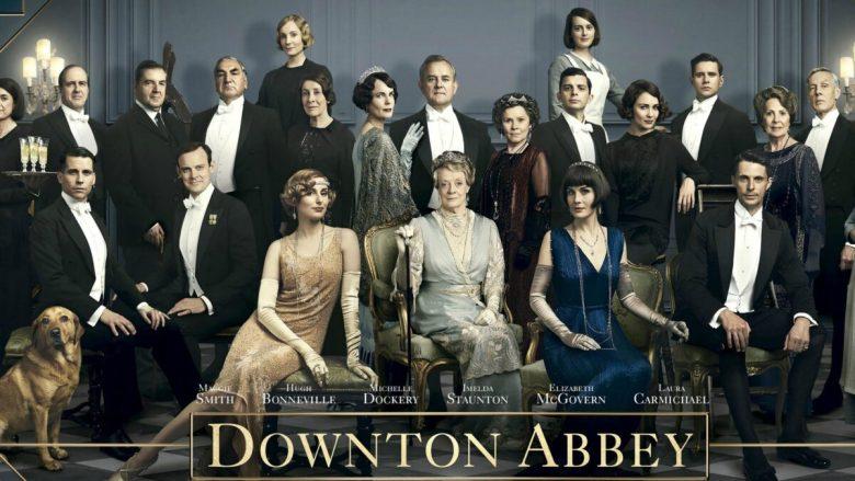 FF14-Downton-Abbey-recensione-del-film-cinematographe