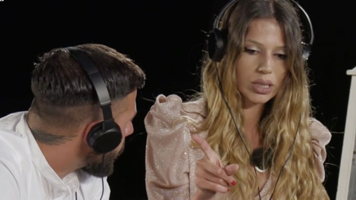 Floriana-Angelica-Federico-Rasa-Temptation-Island-tentatrice