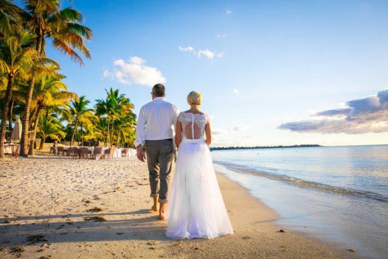 foto-matrimoni-fotografi-fotografo-mauritius-troux-aux-biches-51-1200×800