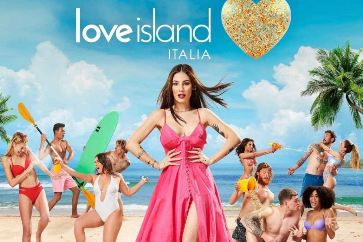 giulia-de-lellis-love-island
