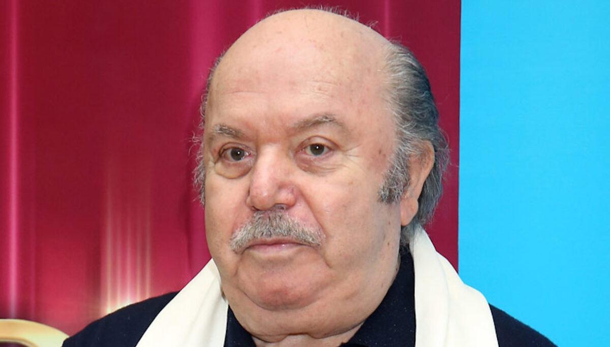 Lino-Banfi