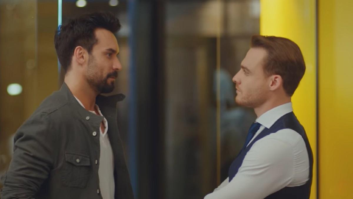 Love-Is-In-The-Air-Efe-Akman-Serkan