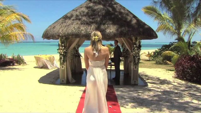 matrimonio-a-beachcomber