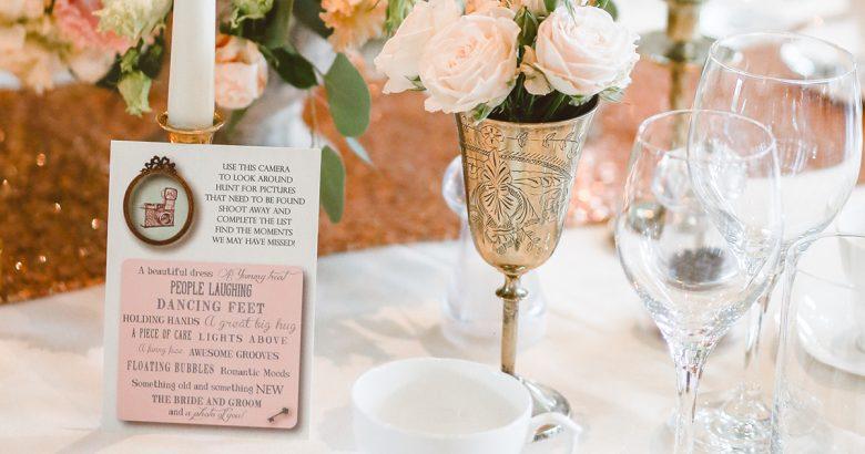 menu-matrimonio-facebook