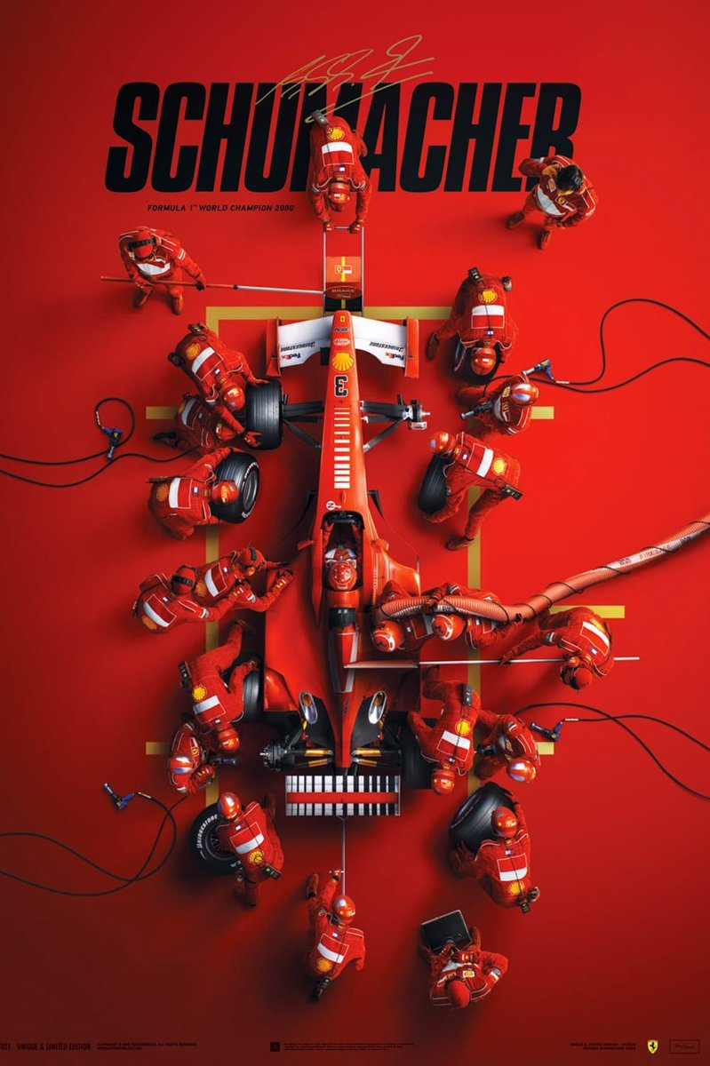 michael-schumacher-film-poster-1