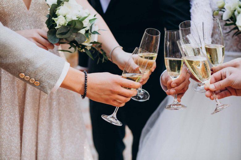 novita-matrimonio-2021-villa-vergine