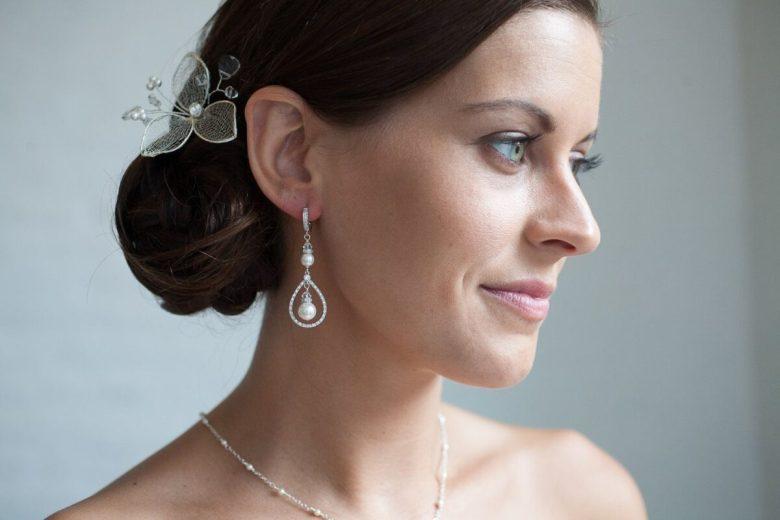 orecchini-da-sposa-come-scegliere-quelli-perfetti-1