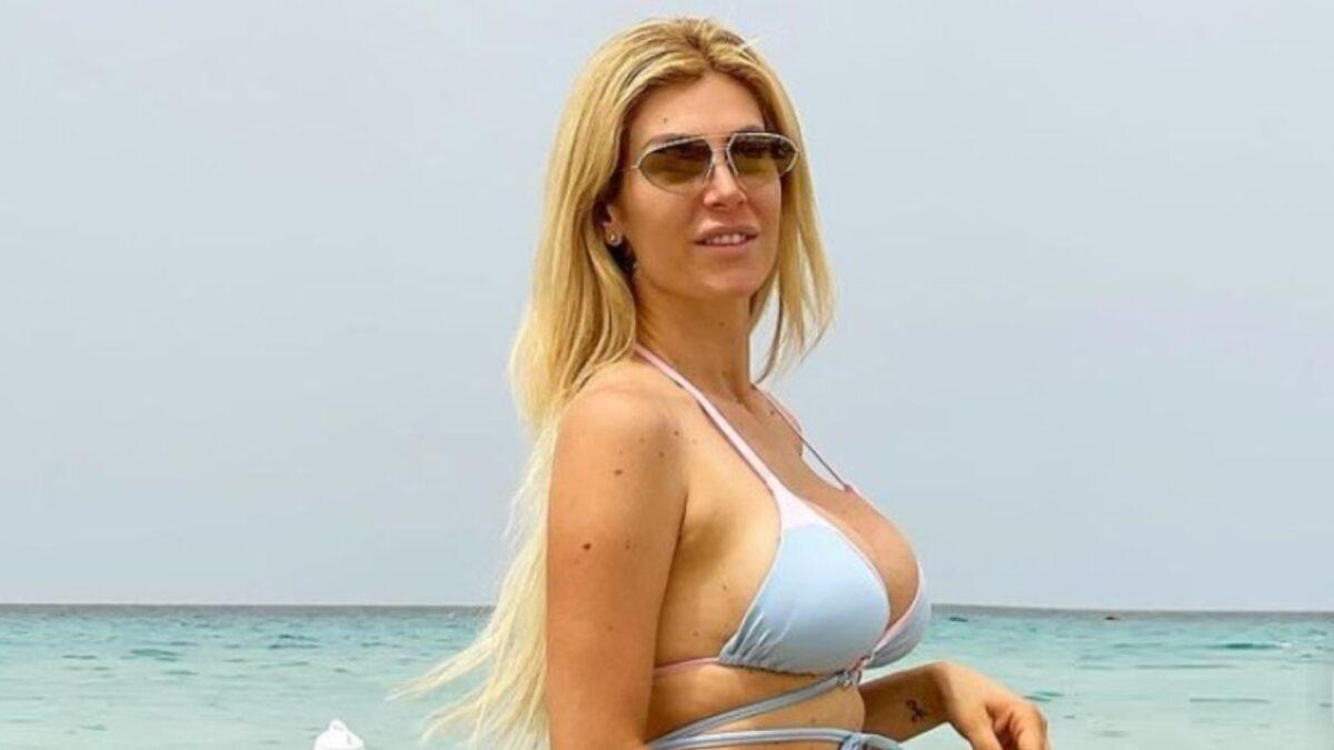 Paola-Caruso-in-bikini