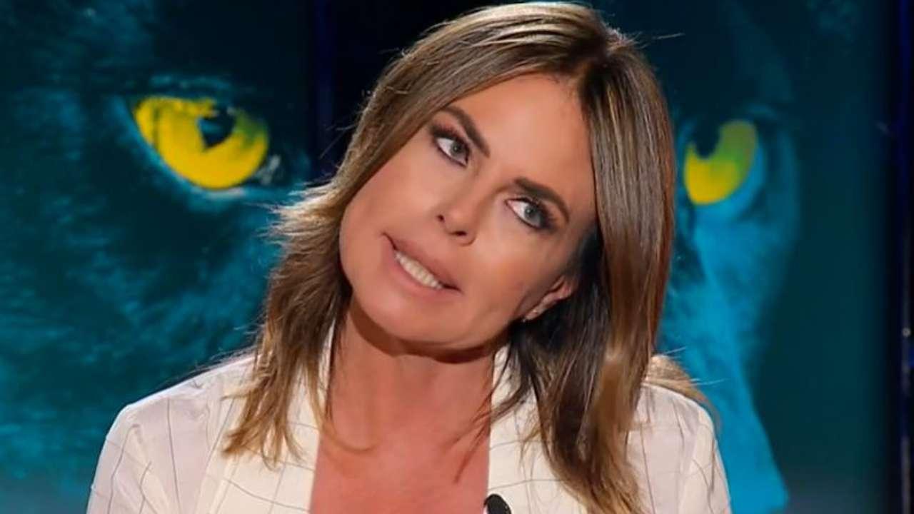 Paola-Perego