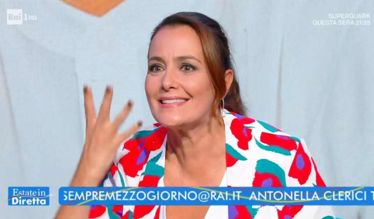 Roberta-Capua-a-Estate-in-Diretta