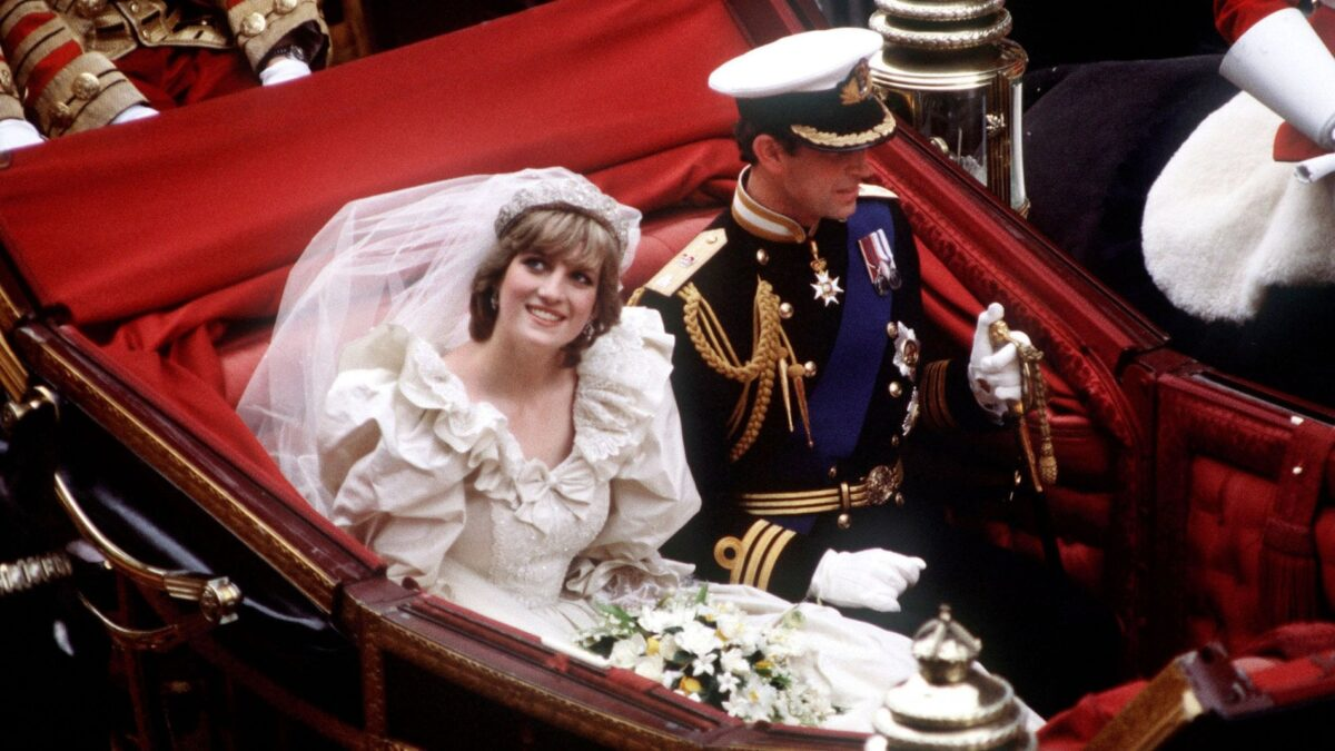 Royal wedding carlo diana 173057779-52e37188-d650-4c89-8aa1-06f0f260c7b9