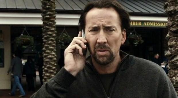 Stasera-in-tv-Solo-per-vendetta-con-Nicolas-Cage-su-Canale-5-4