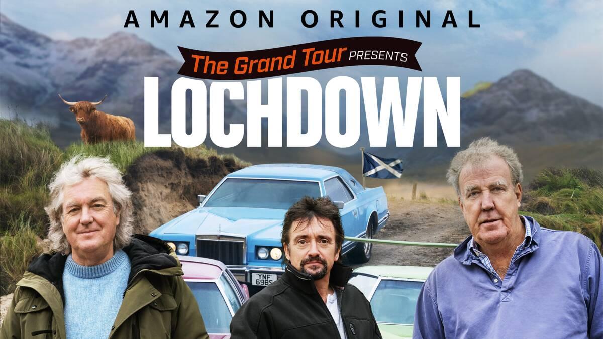 the-grand-tour-presenta-lochdown-174599.1200×675
