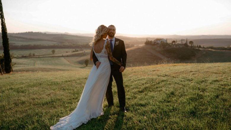 wedding15-1