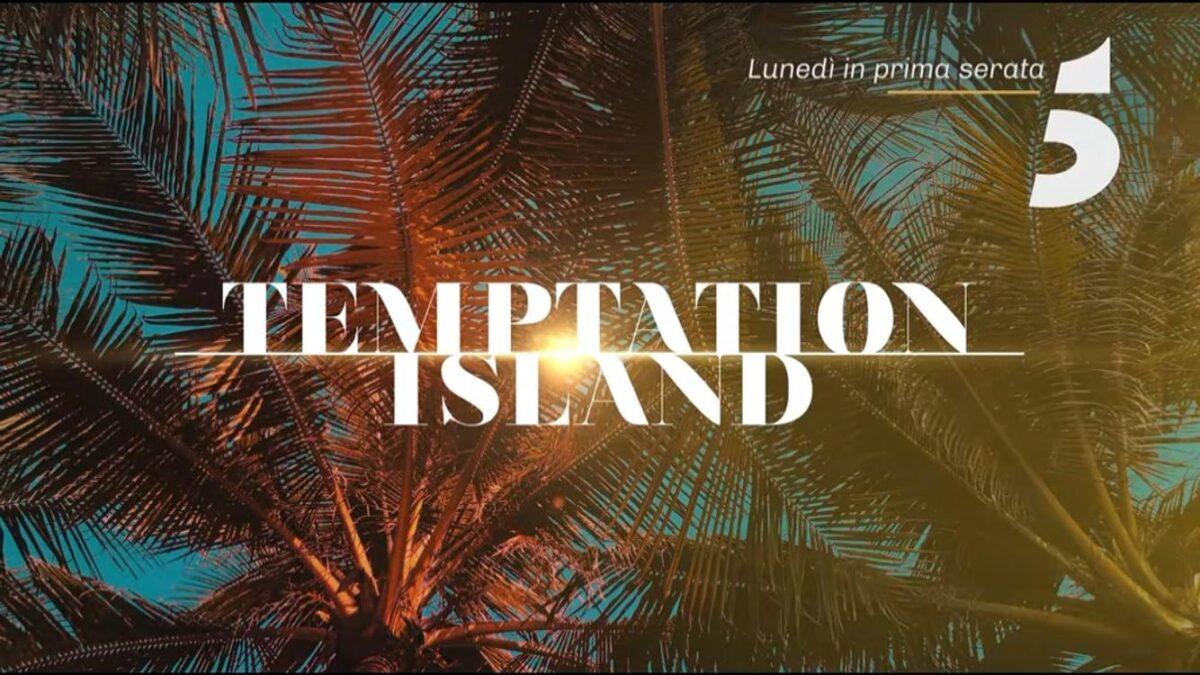 Stasera in tv oggi 26 Luglio: Temptation Island, Olimpiadi di Tokyo 2020