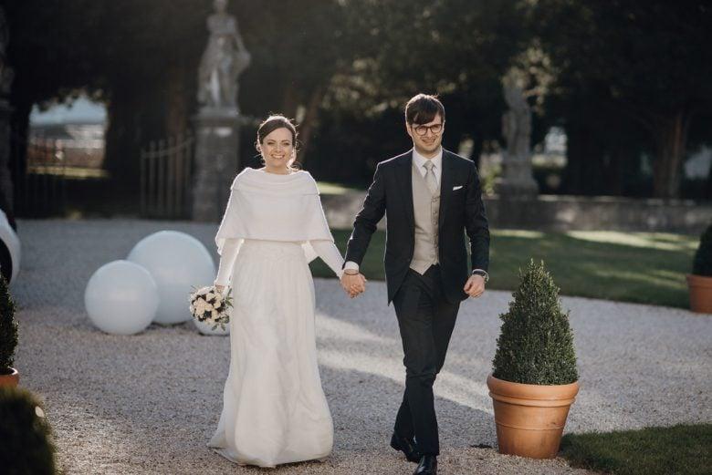 000-abito-da-sposa-invernale-2018