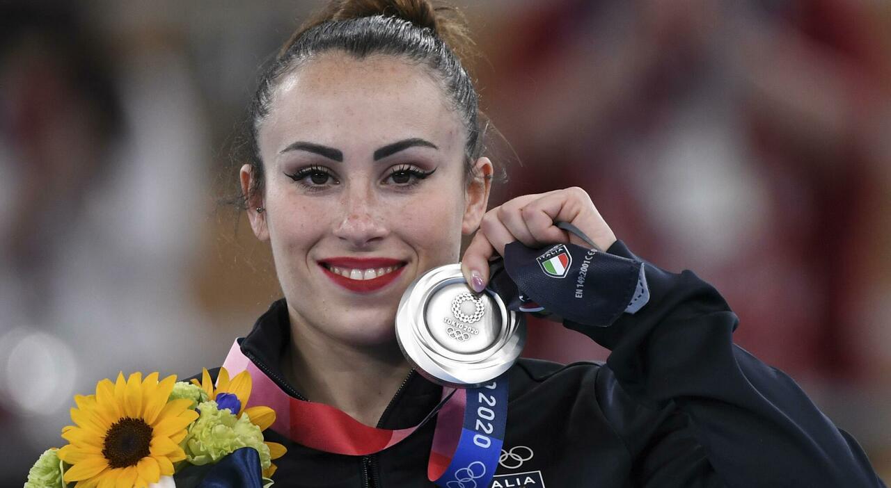 6116394-1222-vanessa-ferrari-medaglia-argento-olimpiadi-tokyo2020-ginnastica-artistica