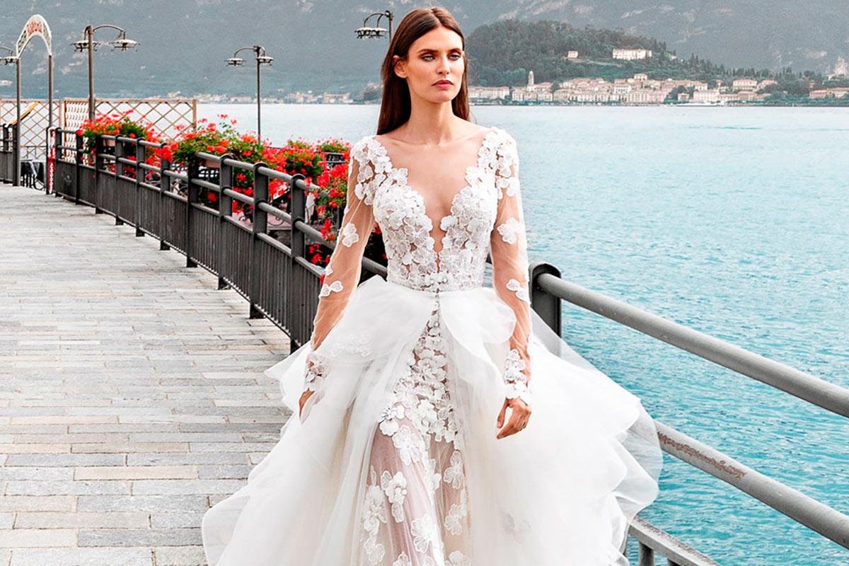 Matrimonio e galateo: la condotta della sposa e le regole da seguire