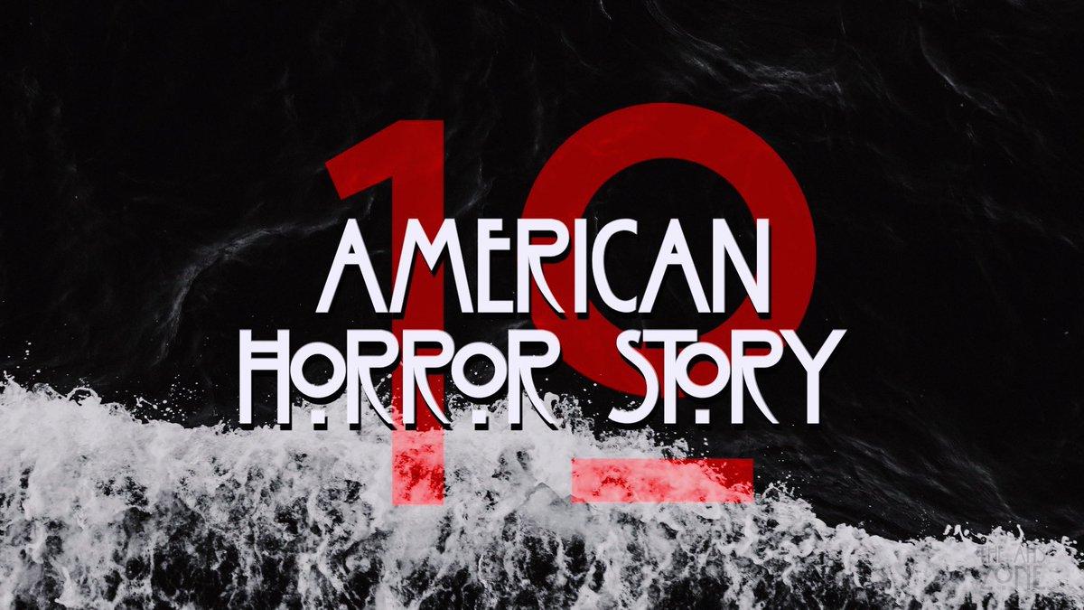 "Disney Plus, ""American Horror Stories 10"": data d'uscita, trama e cast"