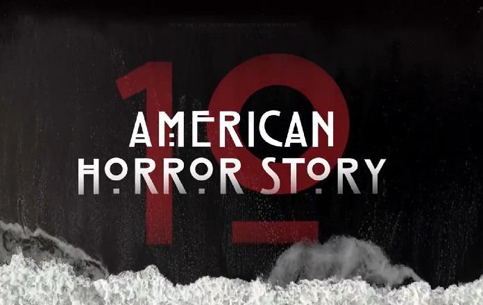 "Disney Plus, ""American Horror Story 10"": trailer ufficiale e trama di Red Tide"
