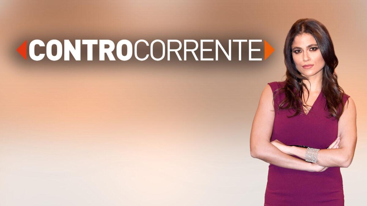 CONTROCORRENTE-VERONICA-GENTILI