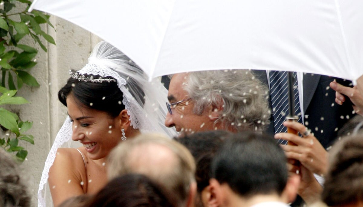 elisabetta-gregoraci-briatore-matrimonio2-getty-1217