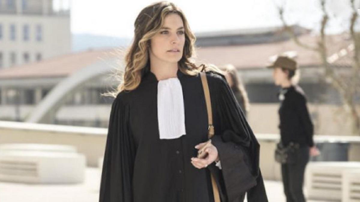 Foto-Olivia-Forte-Come-La-Verita-Serie-Tv-Canale5