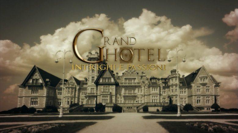 Grand-Hotel—Intrighi-e-passioni