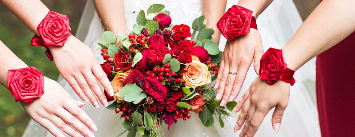 grande-colori-matrimonio