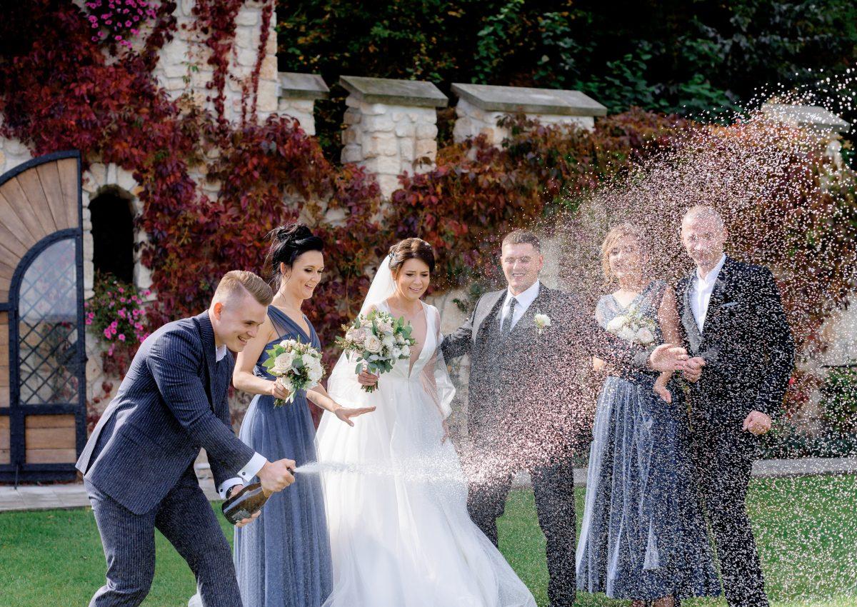Matrimonio, il galateo delle spese: chi paga cosa?