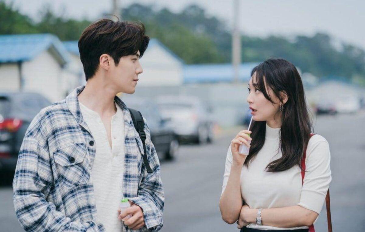 kimseonho-shinmina-hometownchachacha-drama-2021012