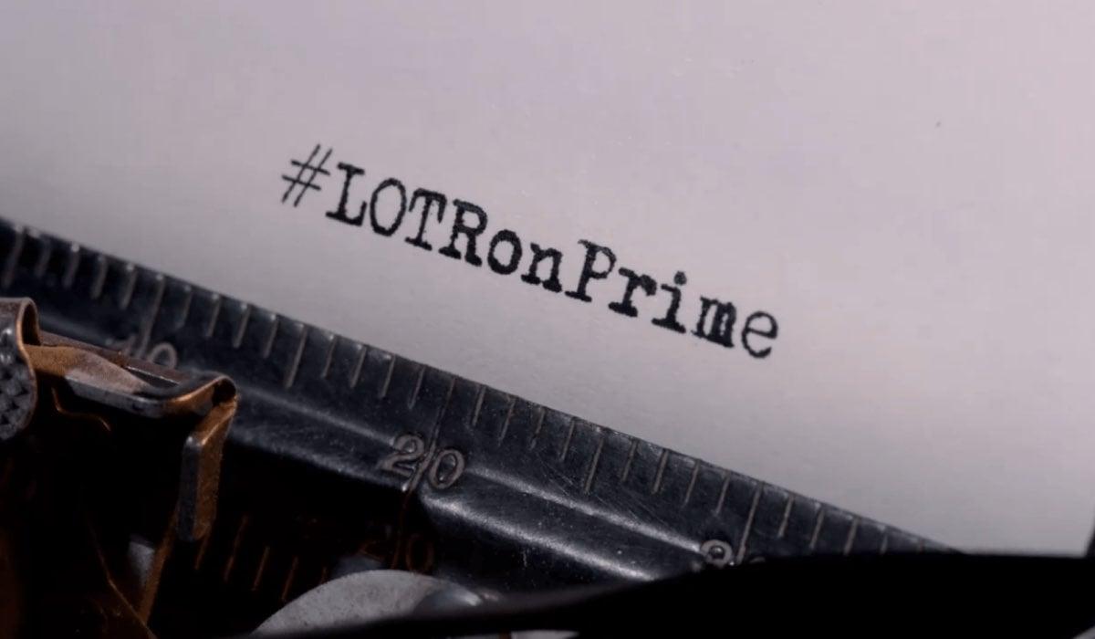LOTRonPrime-Credits-Amazon