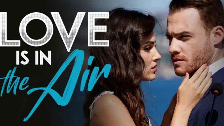 love-is-in-the-air-soap-turca-quando-inizia-orario-oggi-4