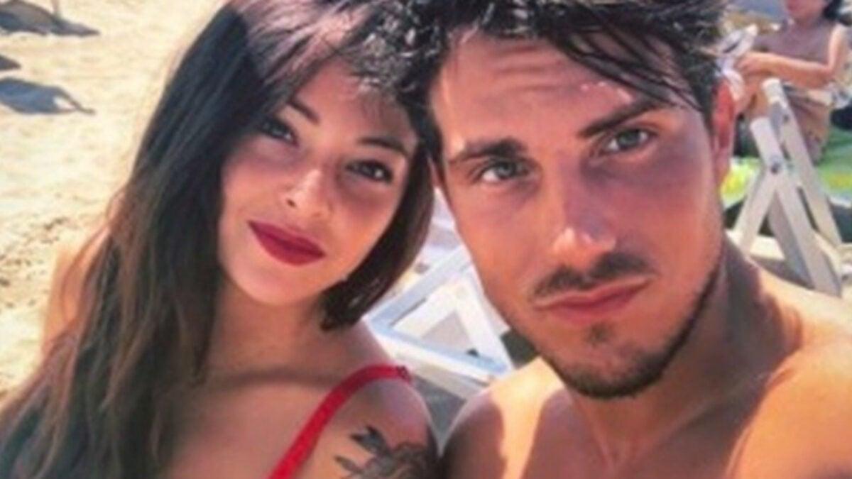Grande Fratello: Martina Nasoni e Daniele Dal Moro di nuovo insieme?