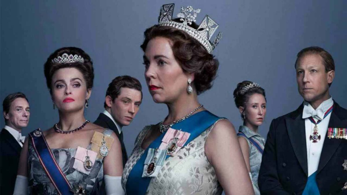 Emmy Awards 2021: le serie tv originali Netflix premiate